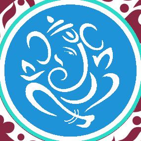 Yoga ist Meditation
